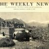 Weekly News, R. Bryant, Routeburn