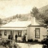 Glenorchy Homestead