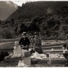 Glenorchy Picnic, Birley & Dunnery