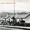 Arrowtown Public School