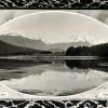 Diamond Lake / Opalette