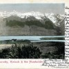 Humboldts