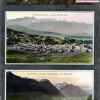 Glenorchy Jetty - Maoriland