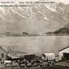 Frankton - Lake Wakatipu Shipping