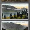 Remarkables, Maoriland