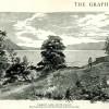 Diamond Lake - 'The Graphic'