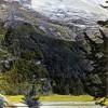 Mount Earnslaw