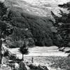 Mt Earnslaw