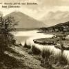 Mts Earnslaw & Alfred