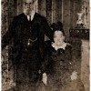 Joseph Karley Birley & Sarah Ann Cobb Birley