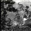 Clinton Valley Tourist Hut