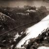 Gertrude Saddle / Milford Sound / Mt. Barrier