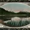 Diamond Lake, Paradise