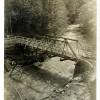 Earnslaw Bridge