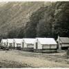 Eglington Valley Camp