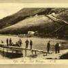 Elfin Bay, Lake Wakatipu
