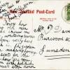 J. Aitken / P. Davidson Postcard