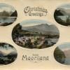 Wakatipu, Greetings