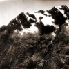Mt. Christina / Student's Peak / Earnslaw