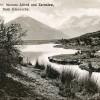 Mts Alfred & Earnslaw