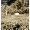 Quinton & Mckinnon Memorial, Milford Track