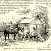 Selector's Hut