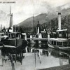 The Wharf, Queenstown