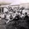 Tramping Club, Milford Track