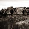 Unknown Huts