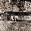 Unknown Hut