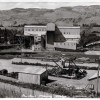 Austral Mining Dredge, Cromwell