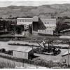 Austral Mining Dredge, Cromwell