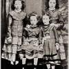 McEntyre Family