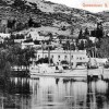 Queenstown Harbour
