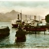 R6384, Lake Wakatipu
